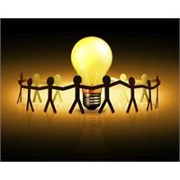 Loş Işık Yaratıcılığınızı Artırıyor!
