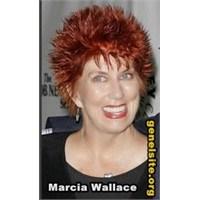 Marcia Wallace Yaşamını Yitirdi