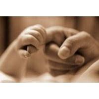 Ağlama Krizlerinde Bebeği Sakinleştirmenin Yolları