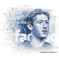 Haftanın Kazananı Mark Zuckerberg!