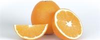 Kabızlığa Karşı Portakal Kürü