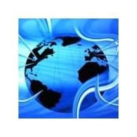 Dünyadaki Bazı Ülkelerin İnternet Hızları