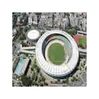 Dünyanın En İyi Futbol Stadyumları