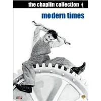 Modern Zamanlar (Charlie Chaplin - Modern Times)