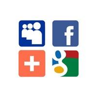 Wordpress Addthis, Sosyal Medya Eklentisi