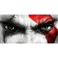 God Of War İv