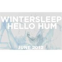 """Yeni Şarkı: Wintersleep """"Resuscitate"""""""