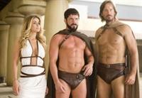 Spartalıların Mucize Diyeti