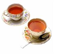 Çayın Mucizes