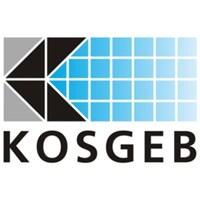 Kosgeb Proje Desteği Uygulama Esası Değişiyor