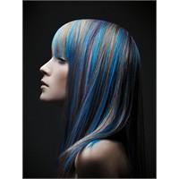 2011 Saç Trend Modelleri
