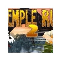Temple Run 2 Android Oyunu