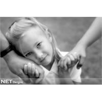 Anoreksiya Yaşı 10a Düştü