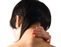 Eklem Ağrısı Tedavisi Ahmet Maranki