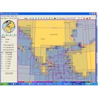 Admiralty Digital Katalog Nasıl Kullanılır?