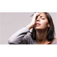 Stresten korkmama yolları