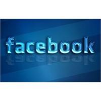 Facebook Hakkında Bilinmeyen Gerçekler