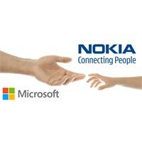 Microsoft Nokia'yı Satın Aldı!
