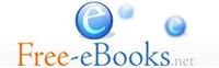 Ücretsiz-üyeliksiz E-kitap İndirme Siteleri!