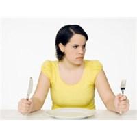 Kilo Aldıran Hormonları Biliyor Musunuz?
