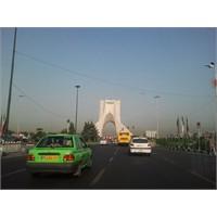 İran İzlenimleri 6 - Dipnotlar