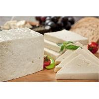 Beyaz Peynirin Az Bilinen Faydaları