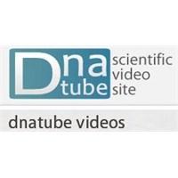 Bilimsel Video Sitesi Dnatube