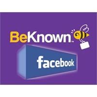 Facebook'ta İş Bulmak