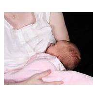 Bebeğinizi Emzirmek İçin 25 Neden