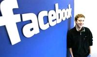 Facebook Un Modası Geçiyor Mu?