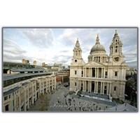 İngiltere'nin Başkenti | Londra | Kültür Başkenti