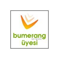 Bumerang'a Üye Ol 20tl Kazan