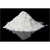 Gösterişsiz, Beyaz Bir Toz Olan Lityum Karbonat