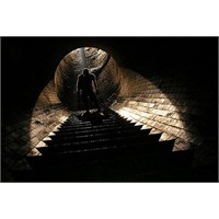 Bu Tüneller 'Öyle Böyle' Değil... 'Gizemli'!..