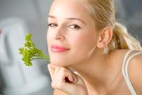 Daha Sağlıklı Bir Yaşam İçin Yeme İçme Önerileri