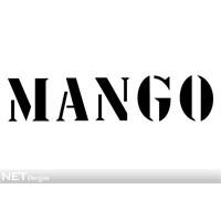Mango'da Bonus'a özel 8 taksit