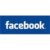 5 $ Facebook'tan Kız Arkadaş Kiralamak İster Misin
