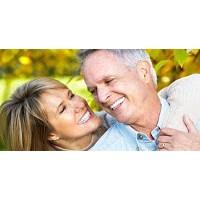 Aşkın Sağlığa Olumlu Etkilerini Unutmayın