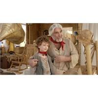 Denizbank Emeklilik Reklam Filmi