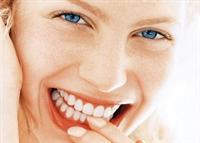 Diş Sağlığında Müthiş Devrim !