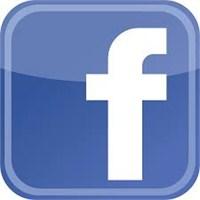 Facebook Sohbete Arkadaş Eklemek (Videolu Anlatım)