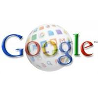 Bu Yıl En Çok Aranan Kelimeler Google