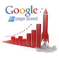 Site Hızlandırma Teknikleri Page Speed Puan Arttır