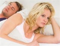 Cinsel Gücü Artıran 18 Doğal Afrodizyak