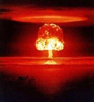Atom Bombası Ve Russel-einstein Manifestosu