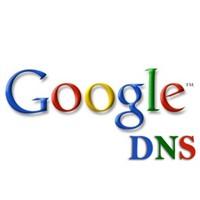 Google Dns Kullanan Çok Arttı!