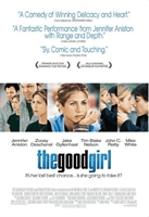 The Good Girl (iyi Bir Kız) (2002)