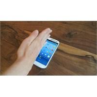 Akıllı Telefonlarda Ekran Görüntüsü Alma