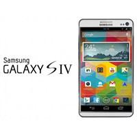 Samsung Galaxy S4 14 Mart'ta Tanıtılacak