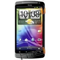 Htc'nin Yeni Nesil Telefonu Htc Vigor Geliyor